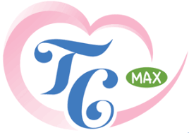 Profile picture of info@tummycaremax.com