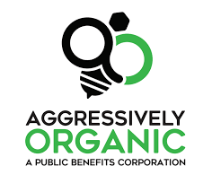 Profile picture of kris@aggressivelyorganic.com